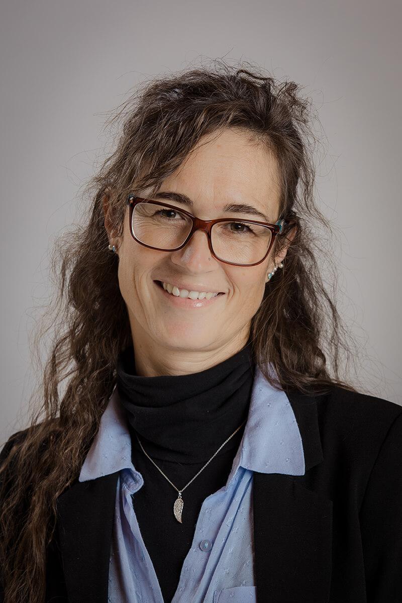 Valérie-secrétaire-1